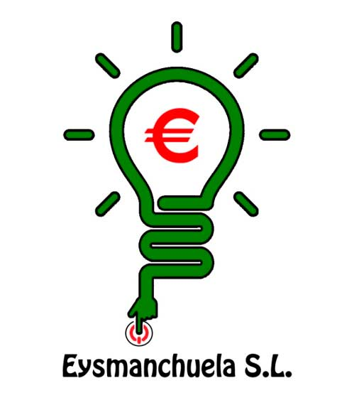 Eysmanchuela S.L.
