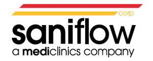 logo saniflow