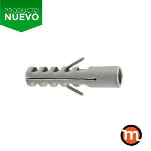 taco py nylon 8mm