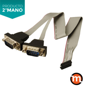CABLE 32200-026500-RS
