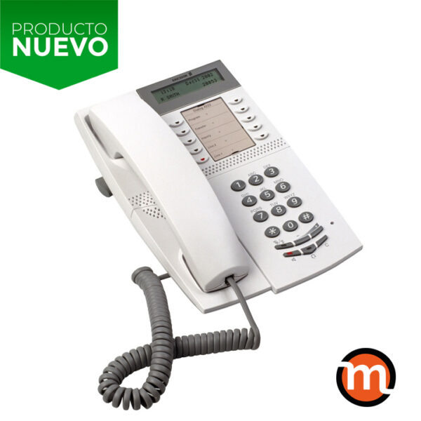 ERICSSON TELEFONO DIALOG 4222