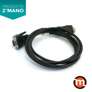 HP CABLE 9 PINES 397237-001