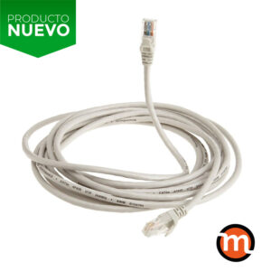 HP CABLE RJ-45 285001-003