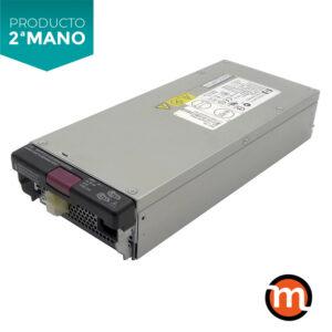HP F ALIMENTACION 550W 300892-001