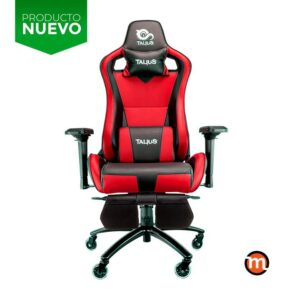 Talius silla caimán_web