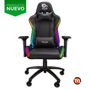 Talius silla camaleón_web