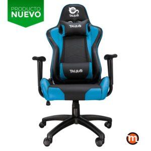 Talius silla gecko azul_web