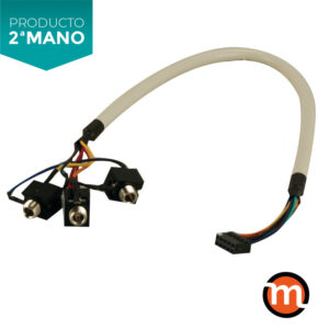 cable audio 32000-072100-RS