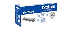 BROTHER tóner original