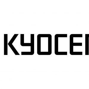 KYOCERA Tóner Compatible