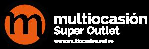 Multiocasión Super Outlet