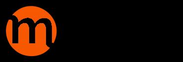 cropped-logo-letras-negras-web.png